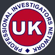 UK Professional Investigators Network